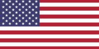 USA-flaf